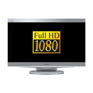 Photo of Panasonic TX-P46Z1 Television