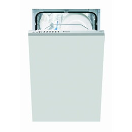 Hotpoint LST216 Reviews