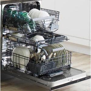 Photo of Maytag MDW15ITN Dishwasher