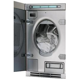 Maytag MTD07SCIIA  Reviews