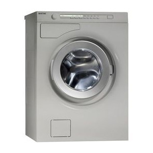 Photo of Maytag MWA0718FIB Washing Machine