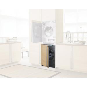 Photo of Maytag MWA 0720IIA Washer Dryer