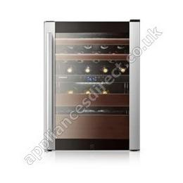 Samsung Freestanding Dual Zone Wine Cooler Reviews