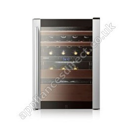 Samsung Freestanding Dual Zone Wine Cooler Reviews