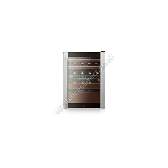 Samsung Freestanding Dual Zone Wine Cooler