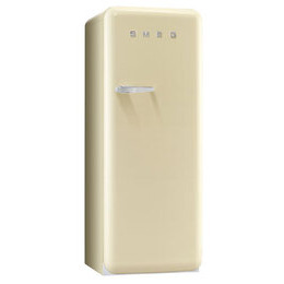 Smeg FAB28QP 50's Retro Style (Cream + Right Hinge) Reviews