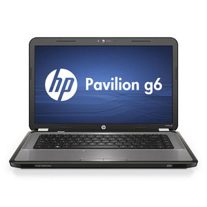Photo of HP G6-1370SA A8J73EA Laptop