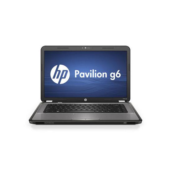 HP g6-1370sa A8J73EA