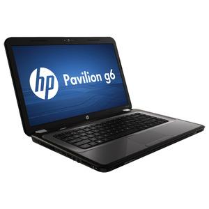 Photo of HP G6-1359SA  Laptop