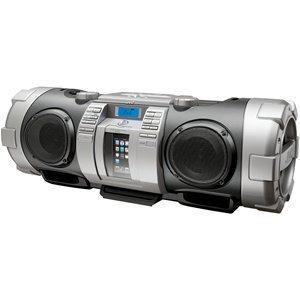 Photo of JVC RV-NB70S Speaker