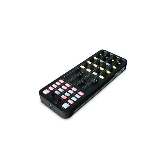 Allen-heath Xone:K2 DJ MIDI Controller