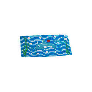 Photo of Tommee Tippee Heat Sensitive Bath Mat Home Miscellaneou