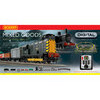 Photo of Hornby Digital Mixed Goods Set Toy