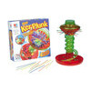 Photo of New Ker-Plunk Toy