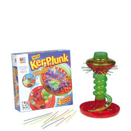 New Ker-Plunk Reviews