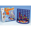 Photo of New Connect 4 Toy