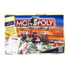 Photo of Electronic Monopoly Here and Now Board Games and Puzzle