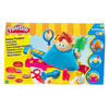 Photo of Play-Doh Fuzzy Pumper Crazy Cuts Toy