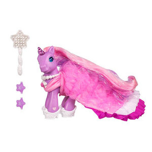 Photo of My Little Pony - Lily Lightly Toy