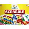 Photo of Scrabble Original Board Games and Puzzle