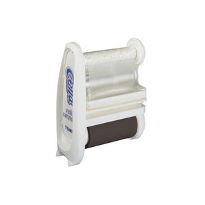Photo of Cella Magnet Refill Toy