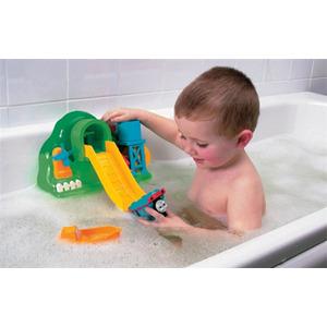 Photo of Thomas Water Island Toy