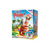 Photo of Pop-Up Pirate Toy