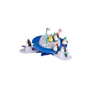 Photo of Flippin' Penguins Toy