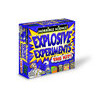 Photo of Horrible Science - Explosive Experiments Kit Toy