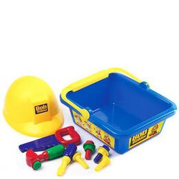 Bob the Builder Tools and Helmet Set Reviews