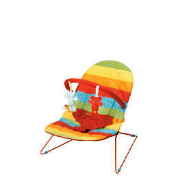 Cosatto Snoozi Bouncer Jolly Jelly Reviews