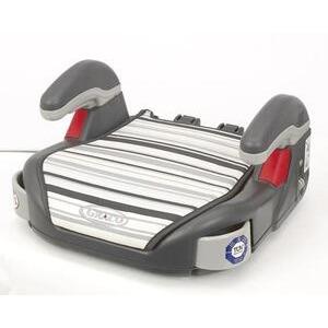 Photo of Graco Milano Booster Car Accessory