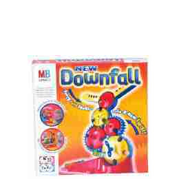 New Downfall Reviews