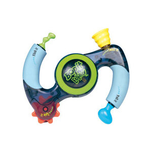 Photo of Bop It Extreme 2 Toy