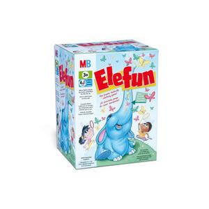 Photo of Elefun Toy