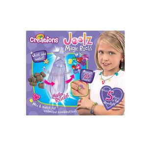 Photo of Crayola Joolz Magic Rocks Toy