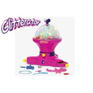 Photo of GR8 Glitterator Toy