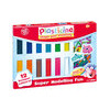 Photo of Plasticine Super Modelling Fun Stationery