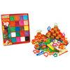Photo of Plasticine Mega Value Rainbow Set Toy