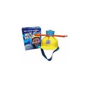 Photo of Wet Head Toy