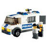 Photo of Prisoner Transport Toy