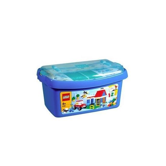 Lego Large Storage Box