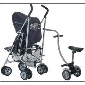 Photo of Swiss Strolli Rider Baby Product