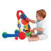 Photo of Baby Steps Activity Walker Baby Walker
