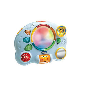 Photo of Chicco Mamma Lullaby Night Light Baby Product