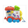 Photo of Chicco Musical Train Toy