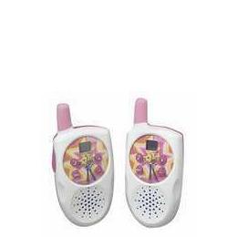 Barbie Telecom Phone Reviews