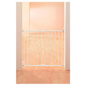 Photo of Lindam Extending Metal Safety Gate Baby Product