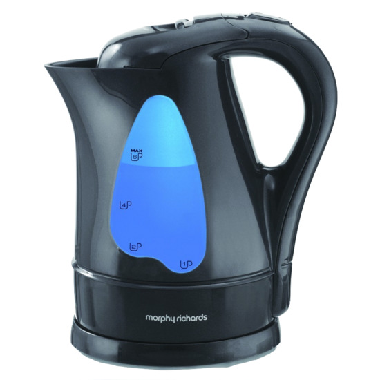 Morphy Richards Opera II 43678