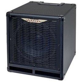 Ashdown Mi10 Bass Guitar Speaker Cabinet Reviews